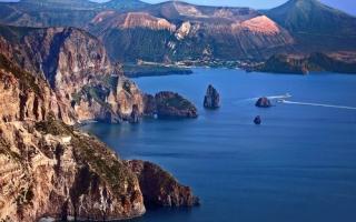 VACANZE MARE  2021-Puglia,Calabria,Toscana,Basilicata
