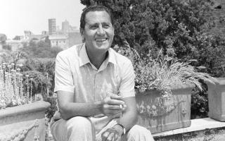 NUOVE DATE PER RIAPERTURA MOSTRA CENTENARIO ALBERTO SORDI