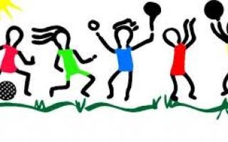 Aggiornamento su 8° Meeting dello Sport  gruppo Monte Paschi  4-11 Luglio Castellaneta Marina